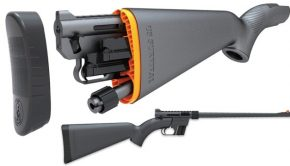 henry-ar7-us-survival-rifle
